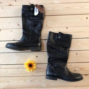 Birkenstock Sarnia Boots NEW